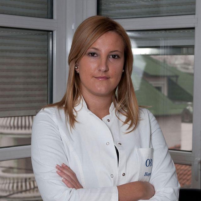 https://www.orshospital.rs/wp-content/uploads/2021/05/marijana-bandic-sq.jpg